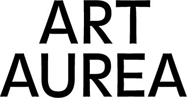 Art Aurea Logo