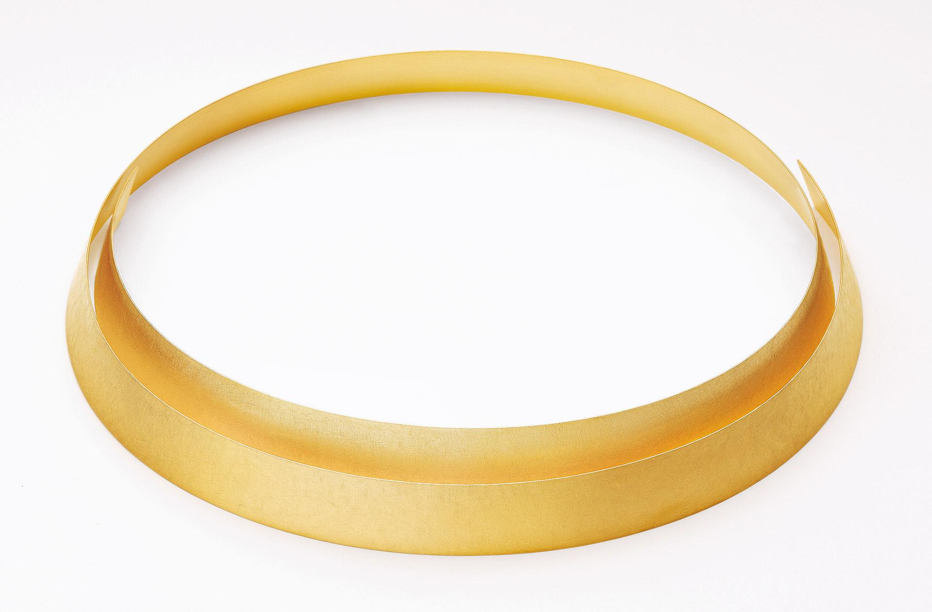 Ulla & Martin Kaufmann – Jewelry Design | Art Aurea