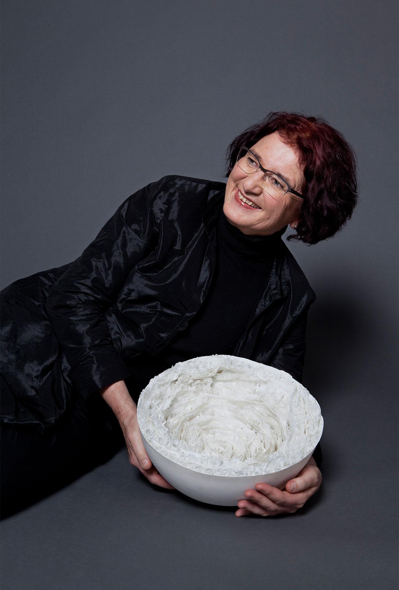 Heide Nonnenmacher
