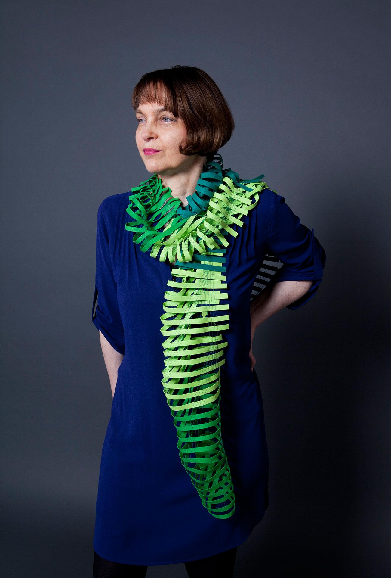 Ulrike Isensee