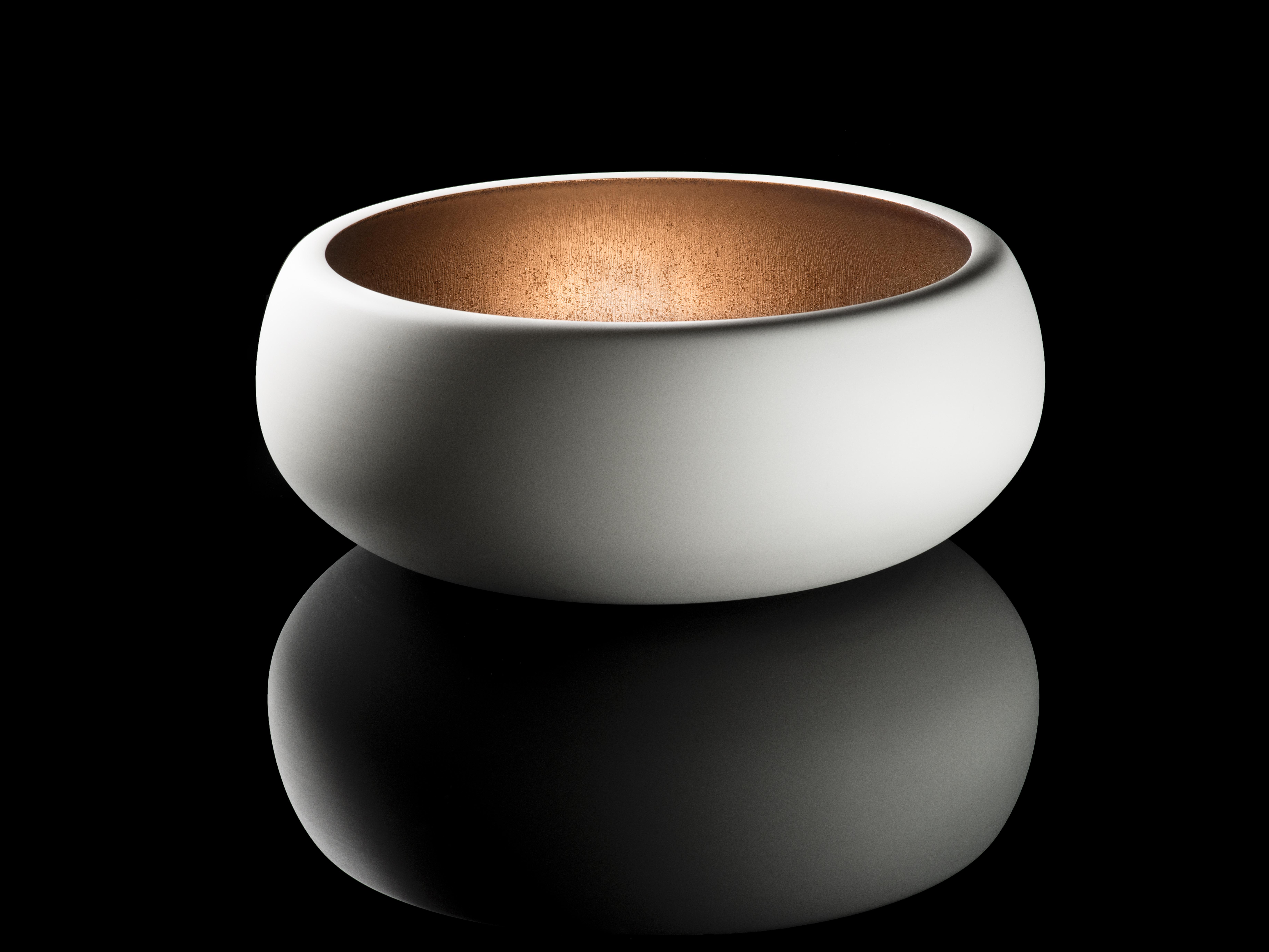 Ipek Kotan Ceramic Vessels Art Aurea