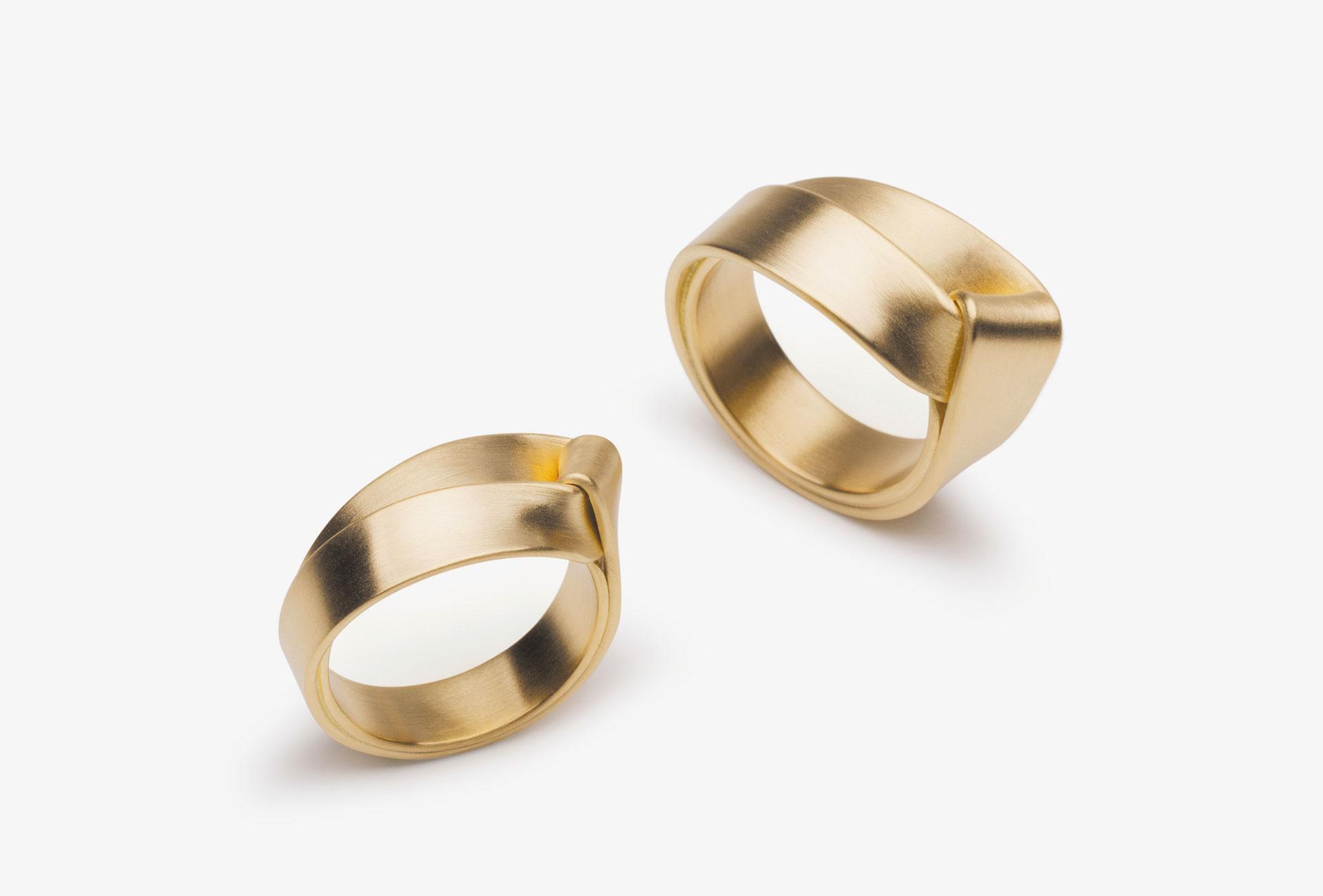 Inhorgenta 2016 – Jewelry Design