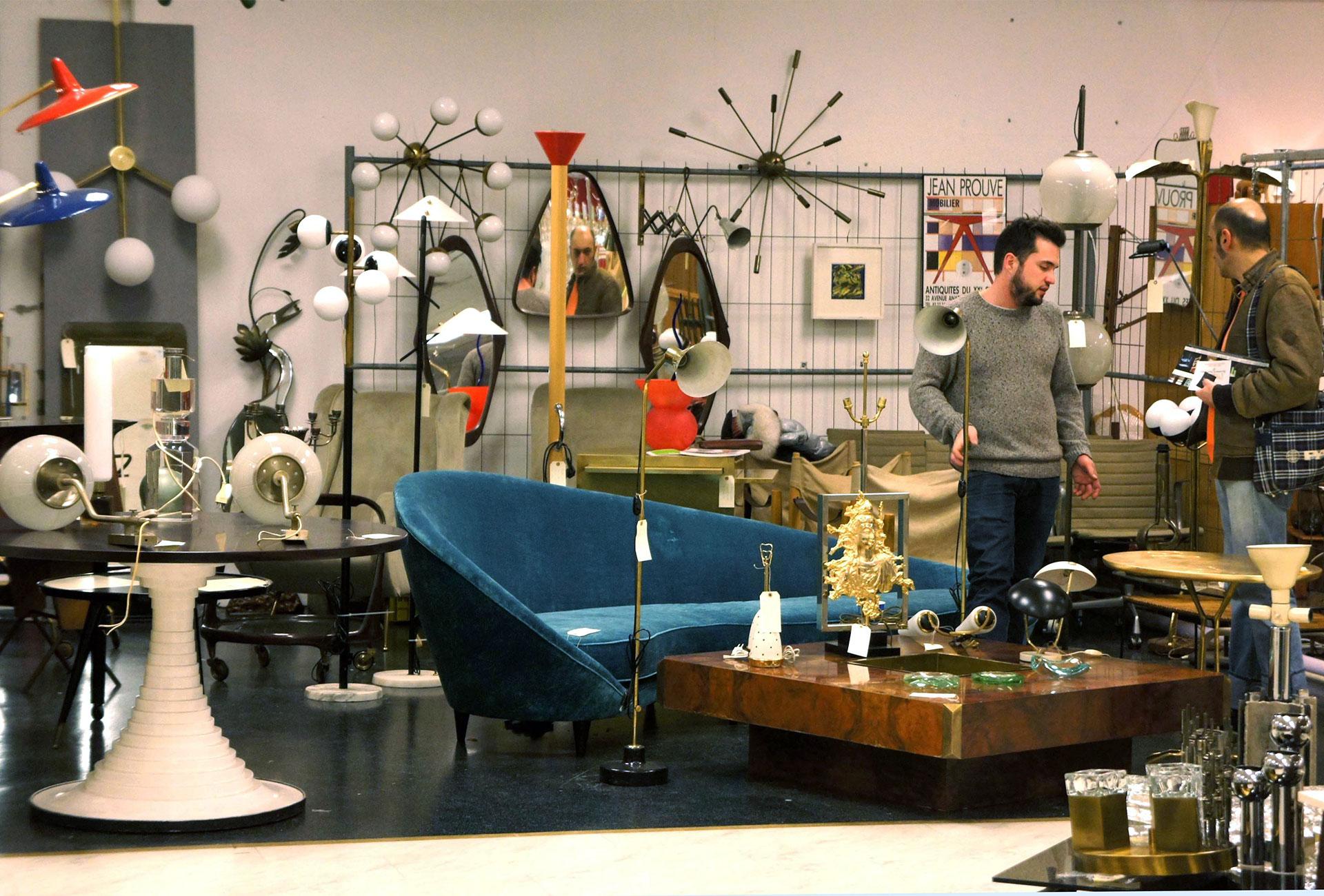 design b rse berlin 2016 art aurea. Black Bedroom Furniture Sets. Home Design Ideas