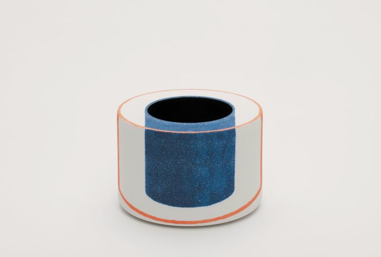 Vase von Chi-man Chan