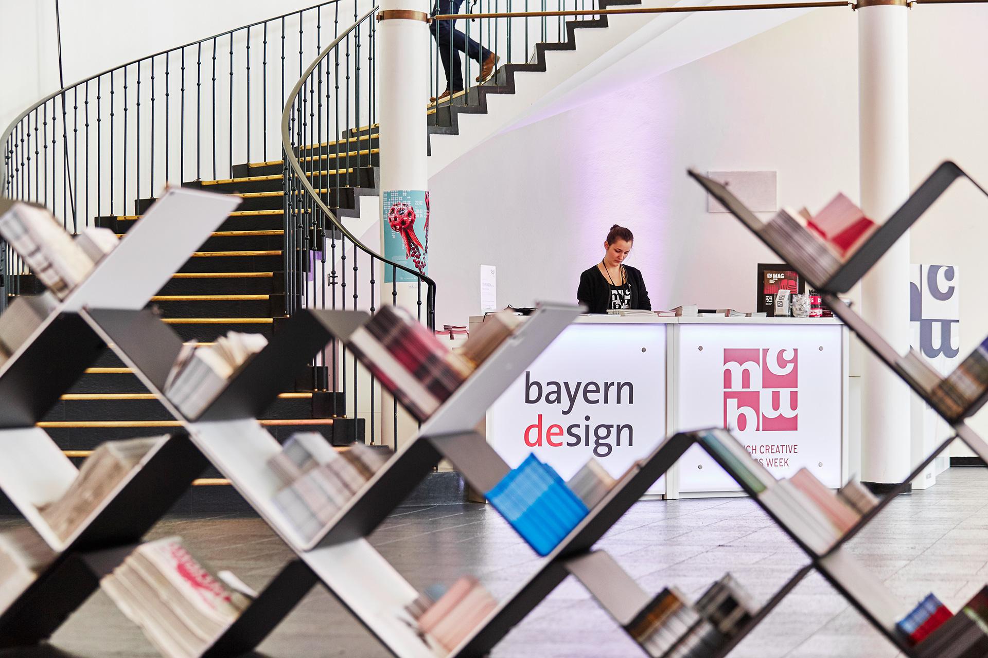 MCBW_FORUM_bayern_design_Foto_Olaf_Becker_07