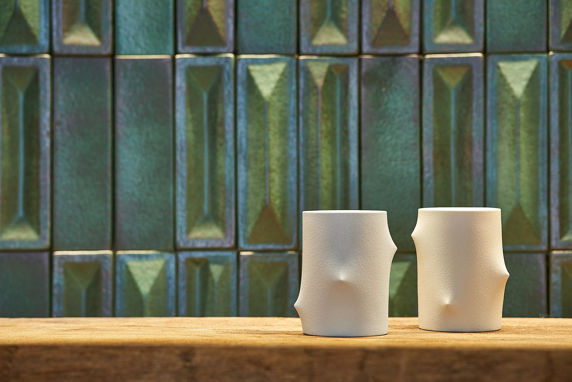raumwerk_reformed-cups