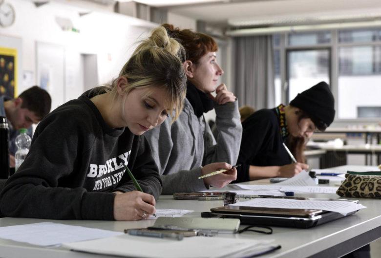 Akademie für Gestaltung und Design, München