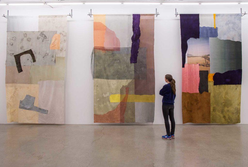 Hanna Roloff, IHM, Talente