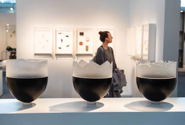 Bayerischer Kunstgewerbeverein, IHM