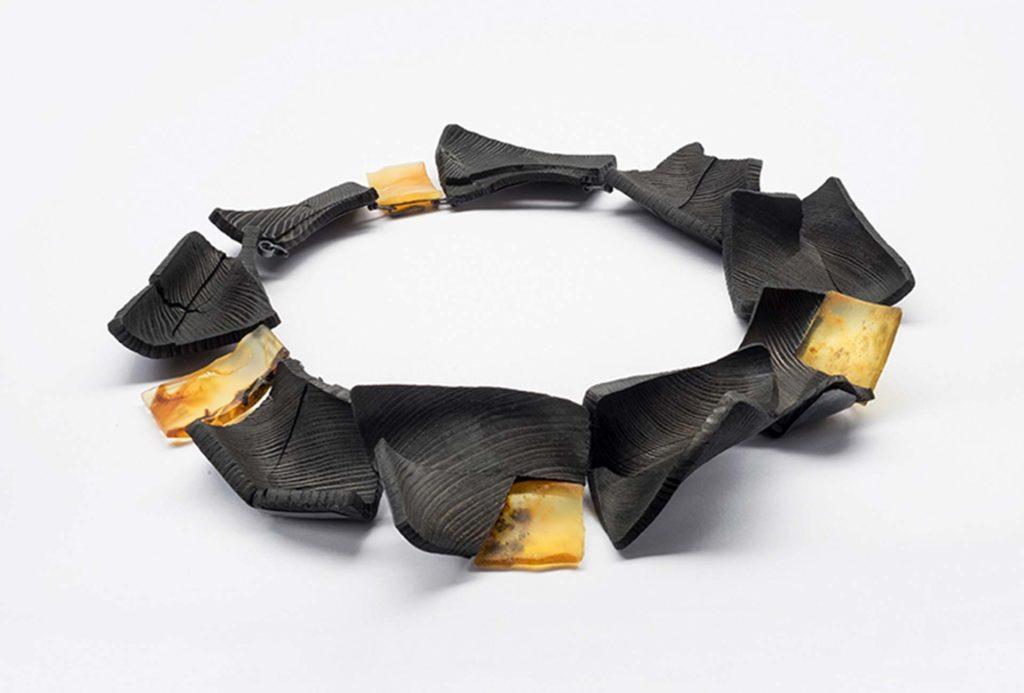 JAC Jewellery Art Concept, Susanne Elstner