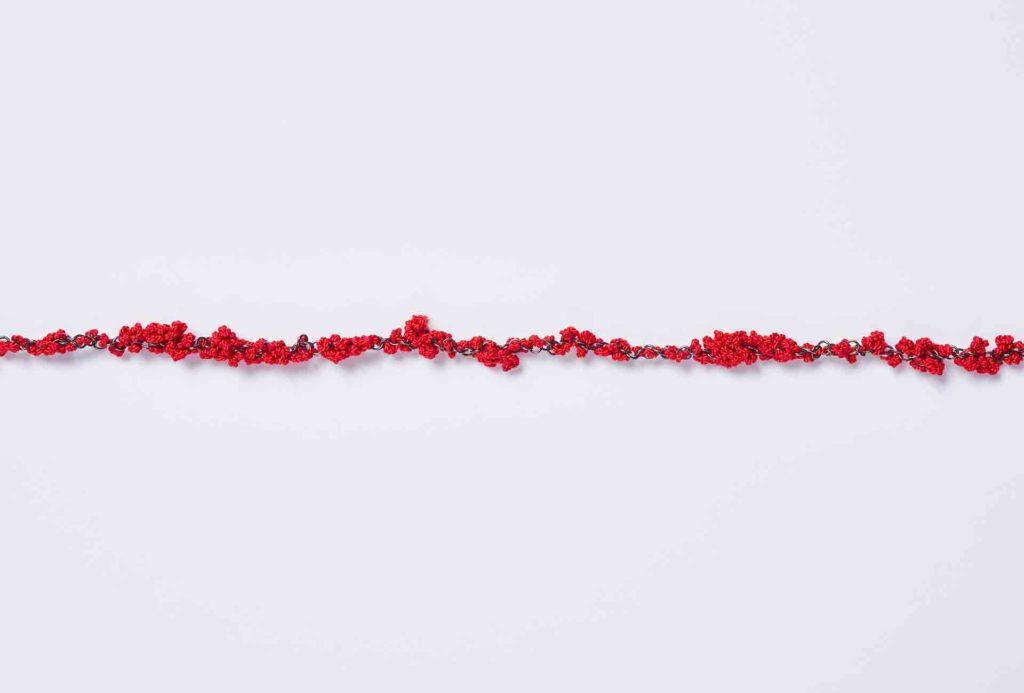 Mari Ishikawa, jewelry, Schmuck, Galerie Scheytt