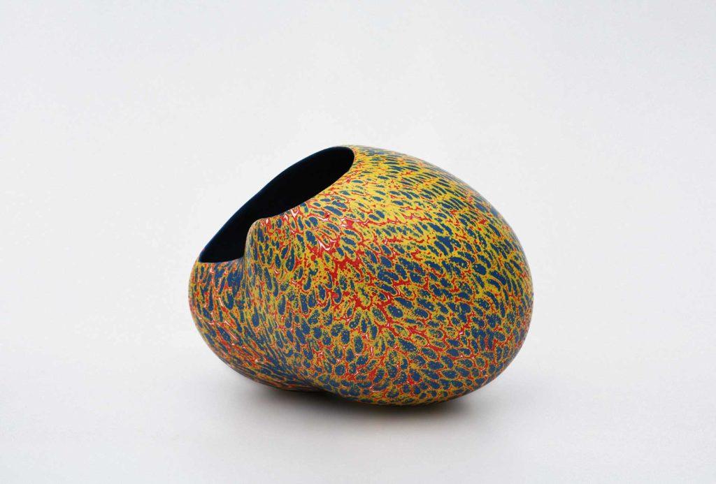 Stellen keramik