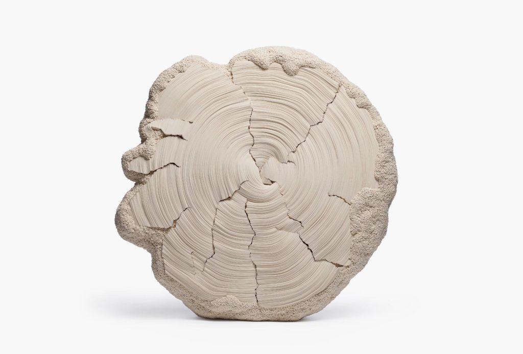 Simone Pheulpin, Loewe Craft Prize