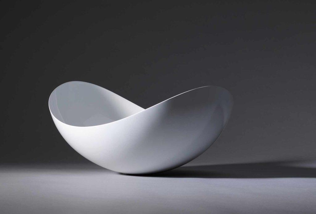 Laurenz Stockner, Eunique, Art Aurea Forum