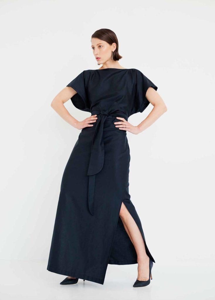 Ecodesign, Natascha von Hirschhausen, Mode