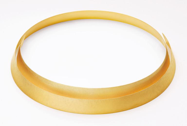 Carl Dau – Modern Jewelry Design | Art Aurea