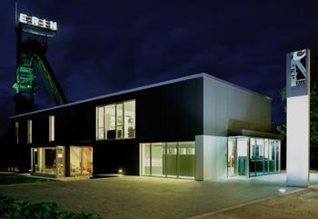 GaleriehausGrosche