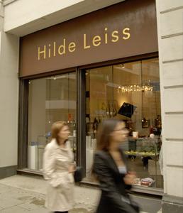 HildeLeiss
