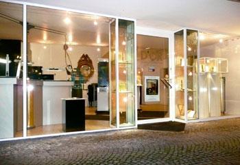 D_OR-Galerie-und-Goldschmiede