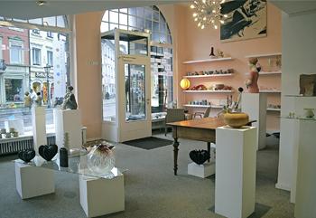 Galerie-Bollhorst