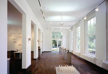 Galerie-Marianne-Heller_Heidelberg