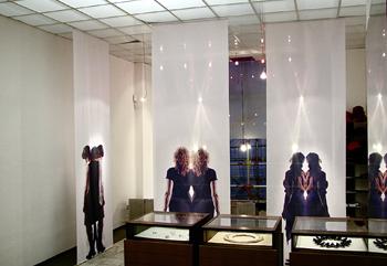 Galerie-V_V