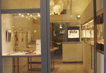 Galerie-moha_Wien
