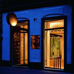 GalerieSlavik-1