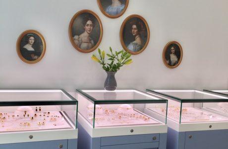Juwelier-Feinform_Frankfurt