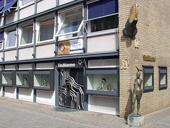 Th-Blume-Hildesheim