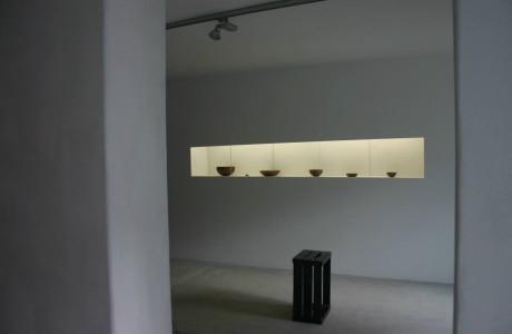 Galerie Konrad Laimer