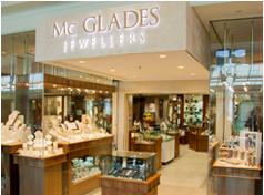 mcglades jewellers
