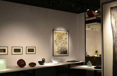 Clara-Scremini-Gallery