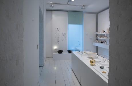 Testa Gallery