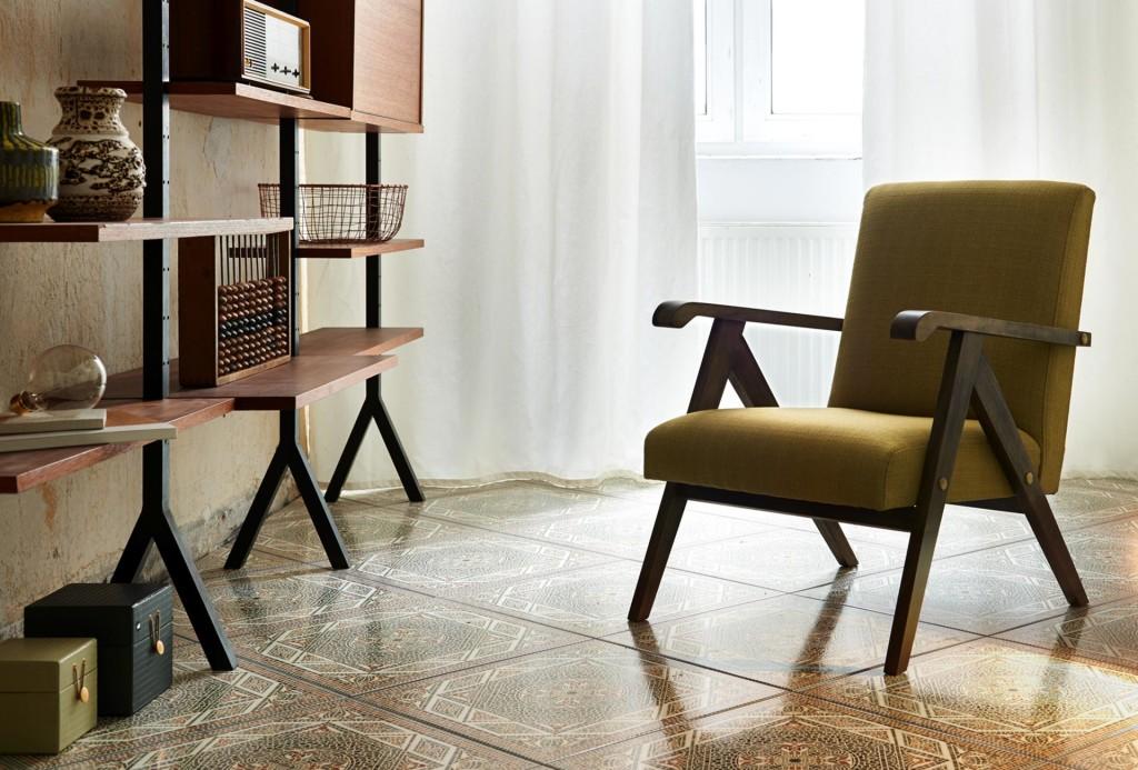 design classic düsseldorf - Politura