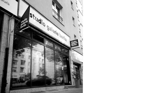 studio-galerie-berlin