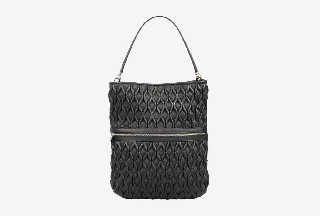 Envoyage Tasche Lilly Designgut