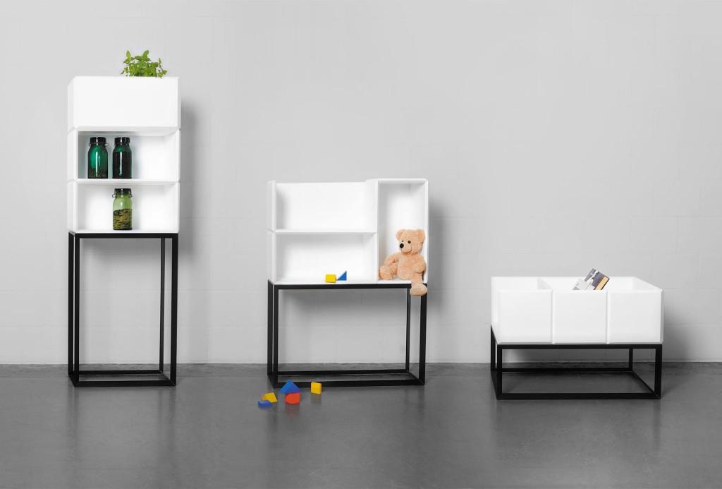 home3 Drigital Designgut