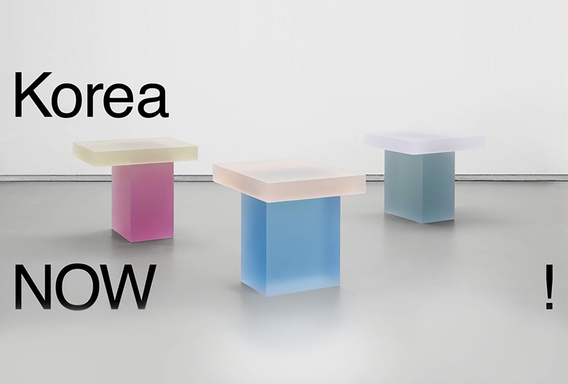 korea now bayerisches nationalmuseum art aurea. Black Bedroom Furniture Sets. Home Design Ideas
