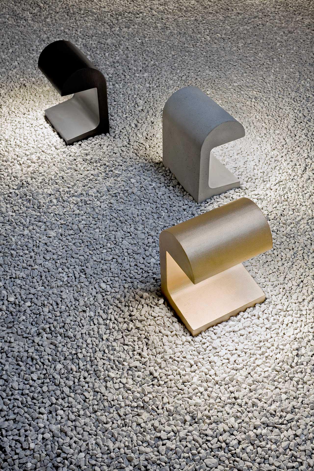 Biennale Interieur, Kortrijk, Vincent Van Duysen