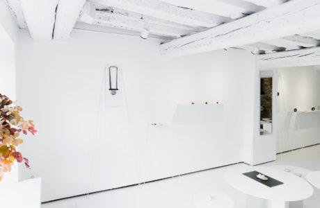 Ohmyblue Galerie_ArtAurea
