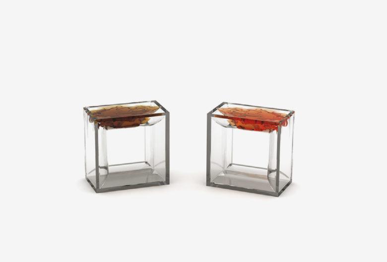 Miron Kutarba, Amberif Design Award