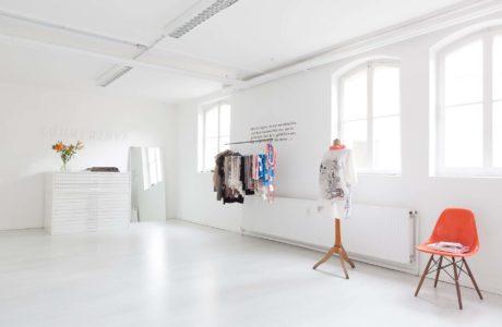 Lenka Kuehnertova_Galerie