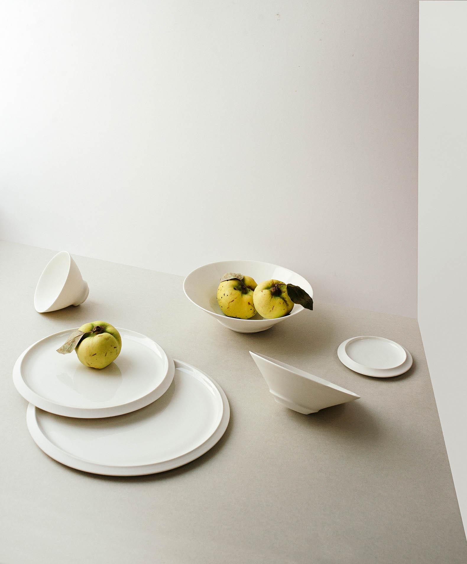 Claudia Schoemig, German Design Award