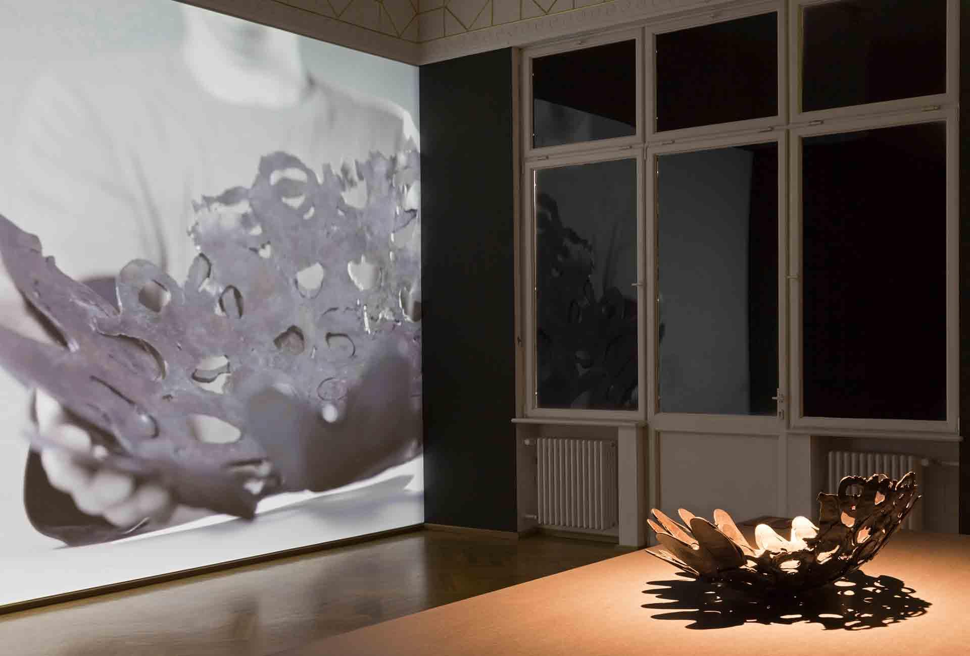 Danner-Preis, Hiawatha-Seiffert, Photo Eva Jünger