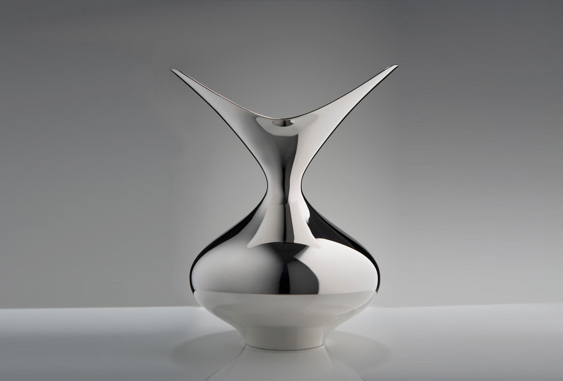 Hans Bunde, Carl M. Chor, 20/21 Modern & Contemporary Art
