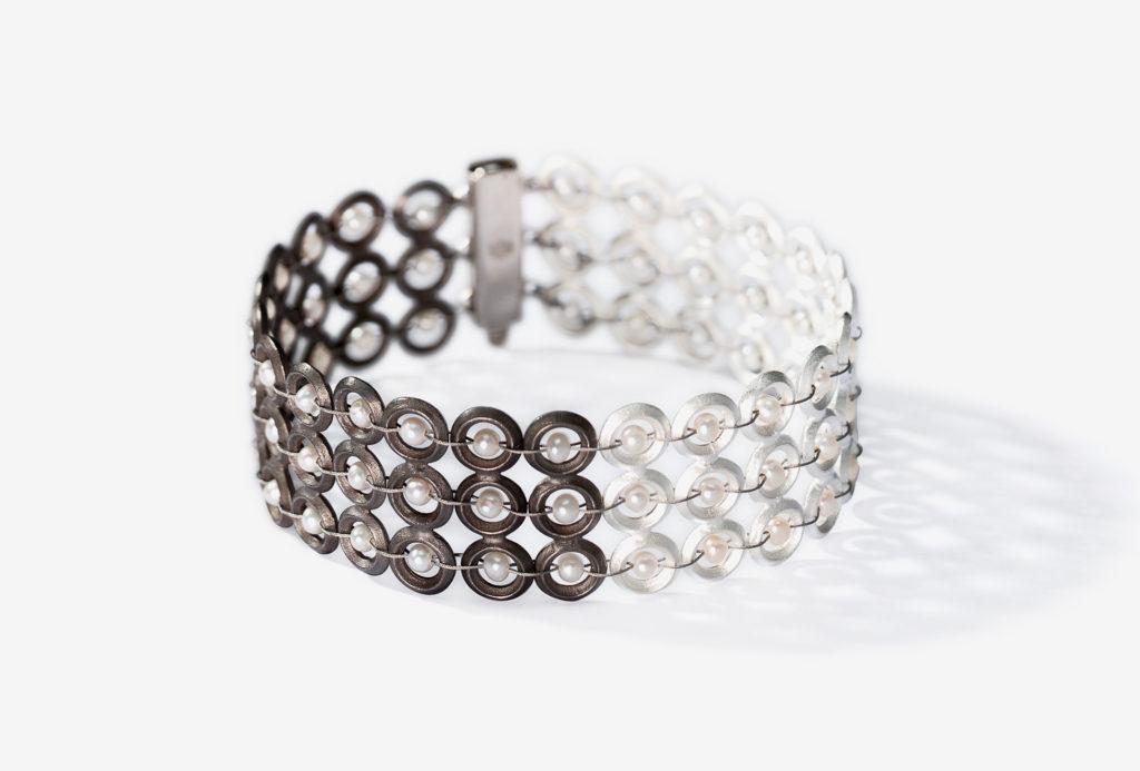 Stefanie Prießnitz, Schmuck, Jewelry