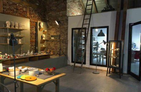 Soprana-Design_Petra-Hilpert_Showroom