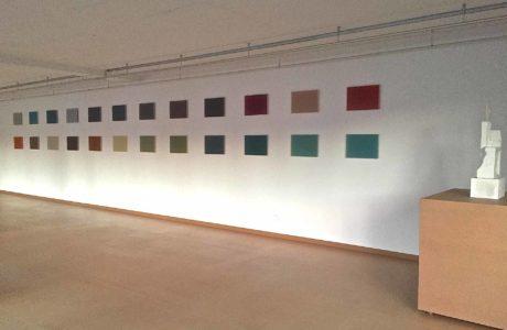 formformsuche_Koeln_Galerie