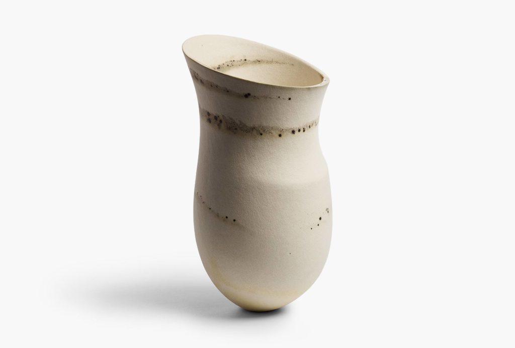 Jennifer Lee, Loewe Craft Prize